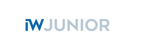 Logo IW Junior