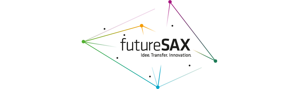 Logo Future Sax