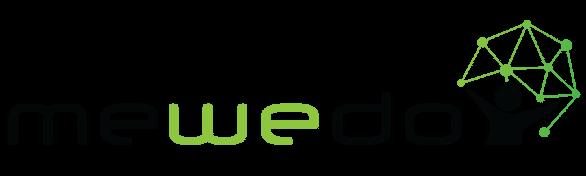 Logo Mewedo